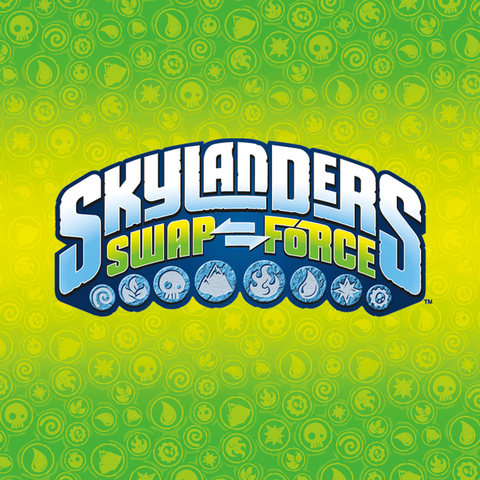 File:Swap Force Game Cover.png