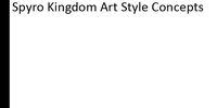 Spyro's Kingdom