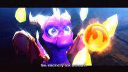 SpyroFire