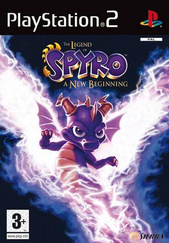 File:Spyro a new beginning.jpg