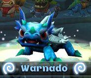 Warnadooo