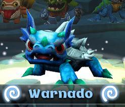 File:Warnadooo.jpg