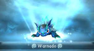 File:Warnado1.jpg