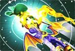 Spyro (Skylanders)path2upgrade1
