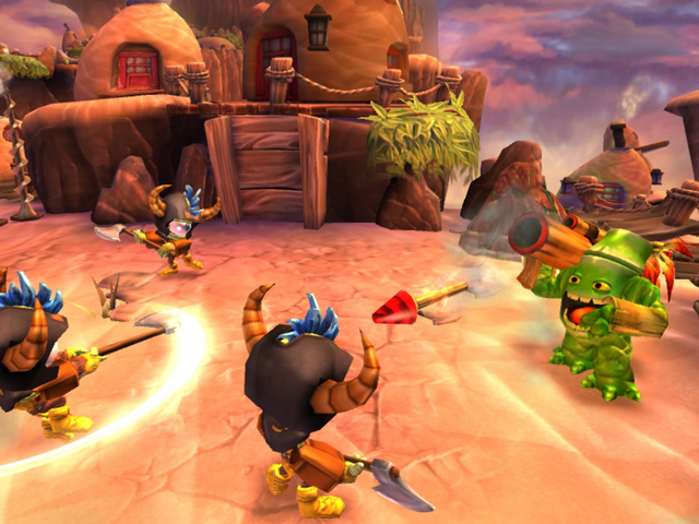 File:Gameplay-Download-L-Zook-3 (1).png