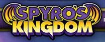 File:Spyro's KingdomLogo.jpg