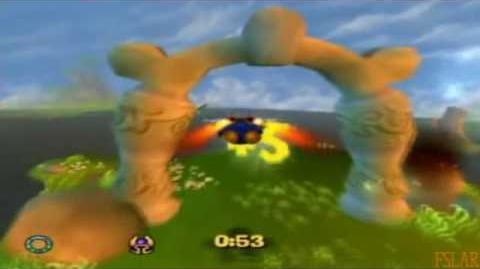 Spyro A Hero's Tail - Dragon Village - Part 2