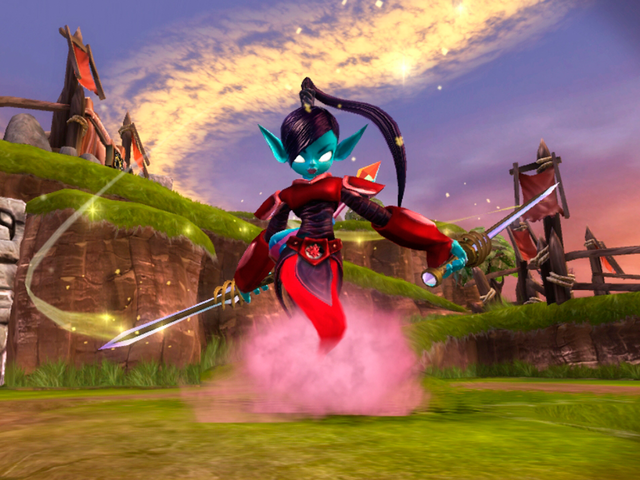 File:Gameplay-Download-M-Ninjini-2.png