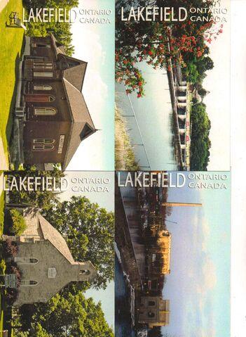 File:Lakefield.jpg