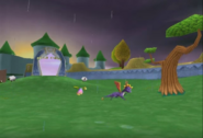 Spyro2-DragonRealms