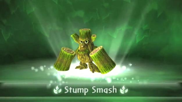 File:Stump Smash (Enter).JPG