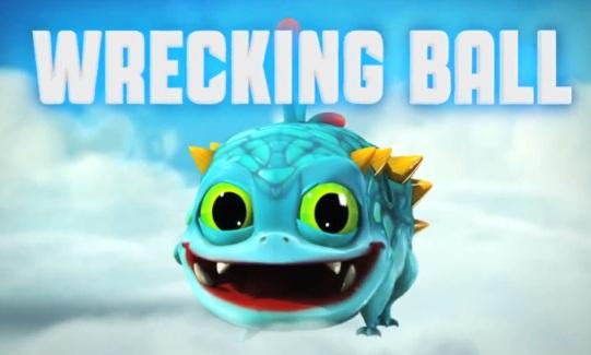 File:Wrecking Ball Logo.jpg