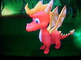 File:Flame the dragon.jpg