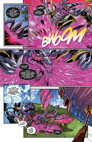 File:Skylander-09-preview-pg5.jpg