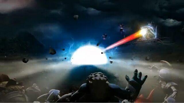 File:Destruction of the core of Light.jpg