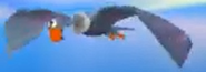 VultureIcyS3