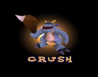 Файл:Crush RR.png