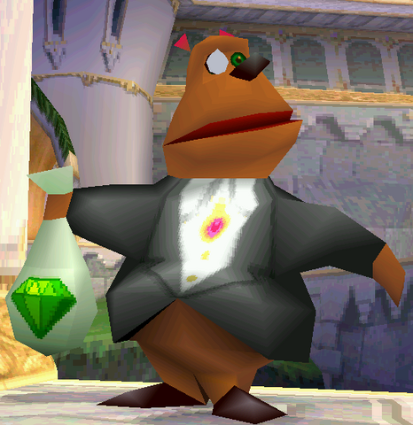 File:Moneybags.png