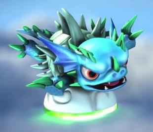 File:Warnado CGI toy.jpg