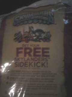 Sidekickspack1