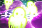 Ghost Roasterpath1upgrade3