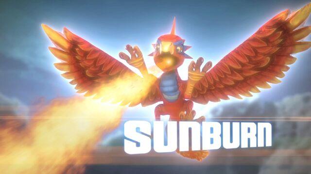 File:Sunburn Trailer.jpg