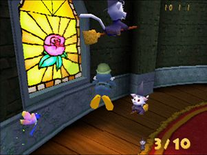 File:Invading Cat Witches in the Fairy Temple.png