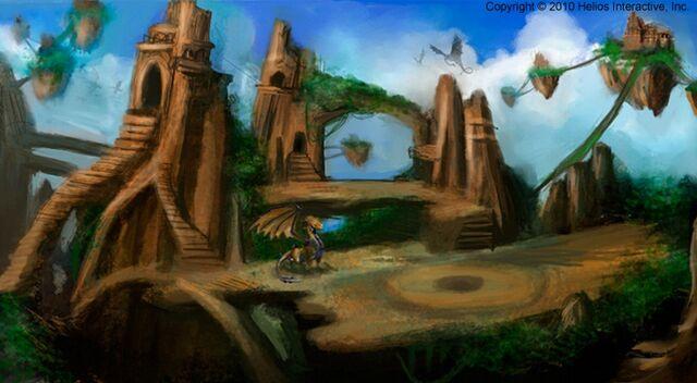 File:SK Environment2.jpg