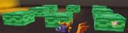 YellowBlocksPuzzleComplete