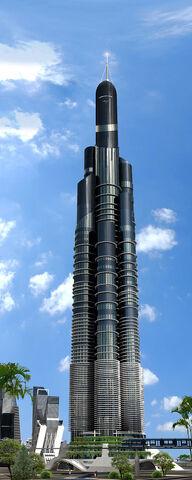 File:Azerbaijan Tower.jpg