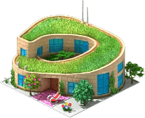 File:Hill House.png