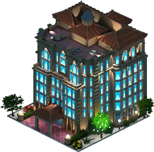 File:Hotel Luxuria (Night).png