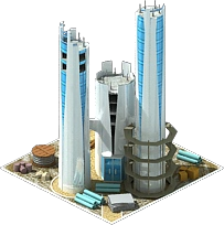 File:Observation Tower Construction.png