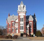 RealWorld Nebraska College
