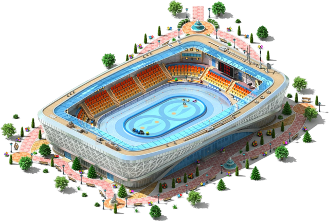 File:Aspen Arena L1.png