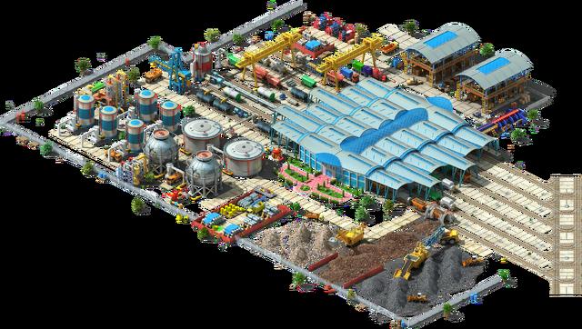 File:Cargo Depot L4.png