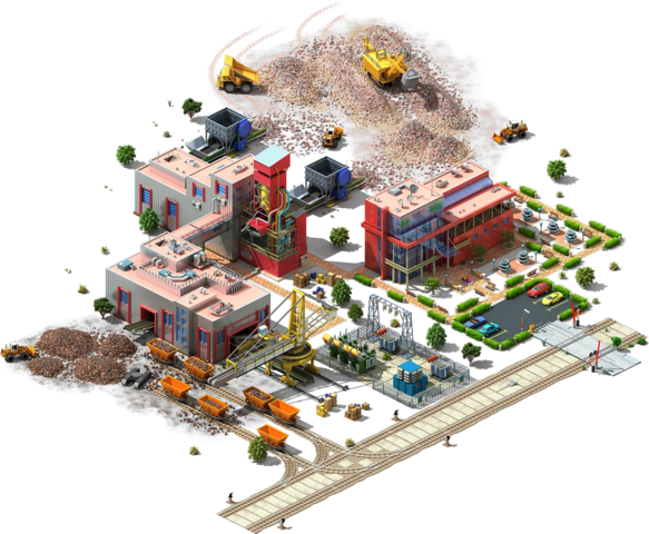 File:Iron Ore Industrial Center L2.png