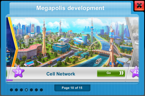 File:Megapolis Development.png