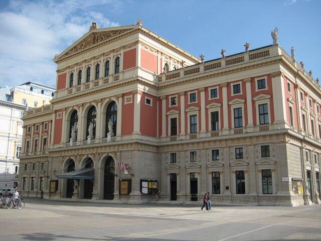 File:Musikverein.jpg