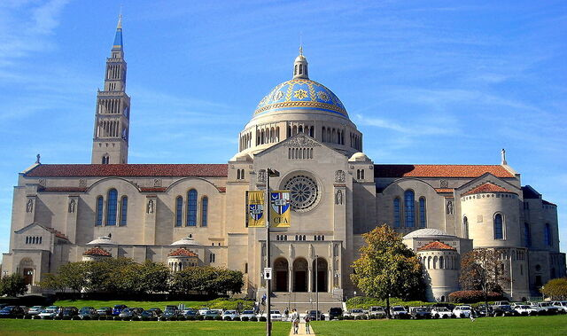 File:RealWorld National Shrine of the Immaculate Conception.jpg