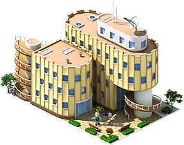 File:Architectural Office.png