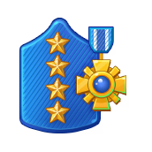 File:Badge Military Level 95.png