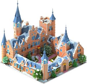 File:Castle Mistletoe.png