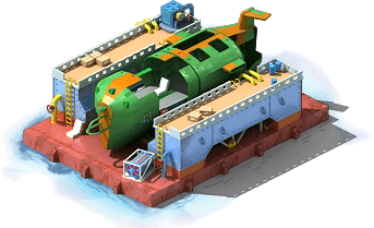 File:DSRV-48 Underwater Rescue Vehicle Construction.png