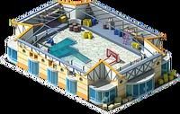 Ice Arena L1