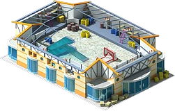 File:Ice Arena L1.png