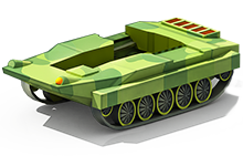 File:LP-53 Light Tank Construction.png