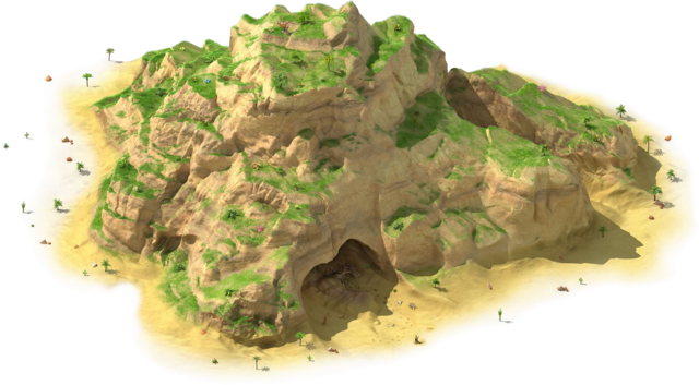 File:Lonely Mountain.png