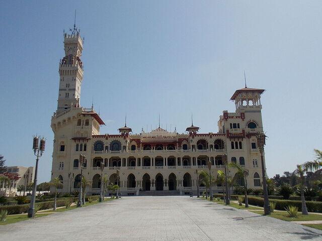 File:RealWorld Montazah Palace.jpg