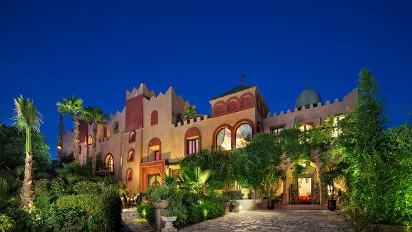 File:RealWorld Tamadot Hotel.jpg